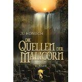 Die Quellen der Malicorn