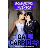 Romancing the Inventor