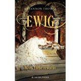 EWIG - Wenn Liebe erwacht