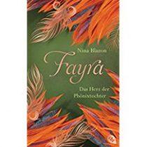 Fayra