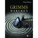 Grimms Märchen (Pullman/Tan)