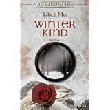 Mer Winterkind