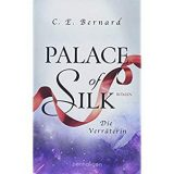 Palace of Silk