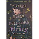 Mackenzie Lee: Ladys Guide
