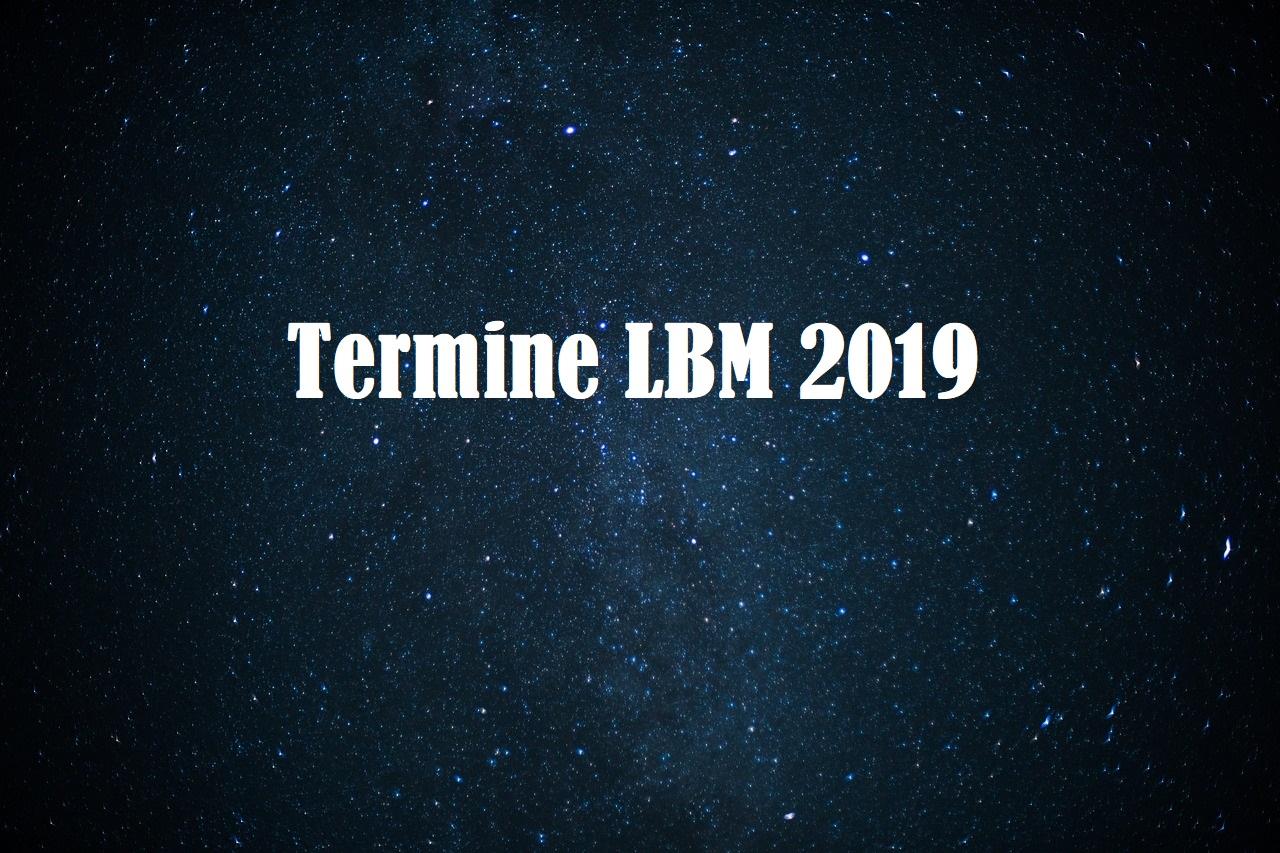 LBM2019Header