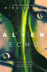 ALIEN ECHO