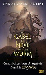 Die Gabel die Hexe und der Wurm