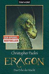 Eragon 1