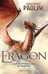 Eragon neu